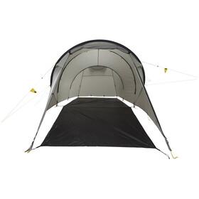 Wechsel Voyager Travel Line Tent laurel oak